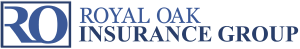 Royal Oak Insurance